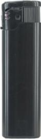 czarna-plastikowa-zapalniczka-zarowa