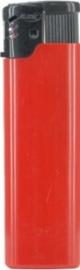 czerwona-plastikowa-zapalniczka-zarowa