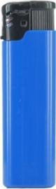 niebieska-plastikowa-zapalniczka-zarowa