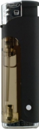 zapalniczka-z-dioda-led-transparentna-czarna