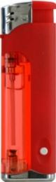 zapalniczka-z-dioda-led-transparentna-czerwona