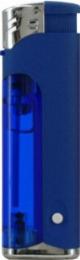 zapalniczka-z-dioda-led-transparentna-niebieska
