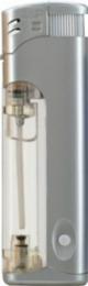 zapalniczka-z-dioda-led-transparentna-srebrna