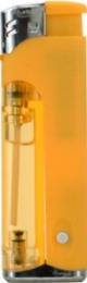 zapalniczka-z-dioda-led-transparentna-zolta