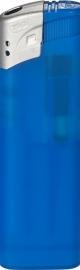 blekitna-zapalniczka-eb15-frozen-mrozona