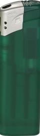ciemnozielona-zapalniczka-eb15-frozen-mrozona