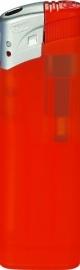 czerwona-zapalniczka-eb15-frozen-mrozona