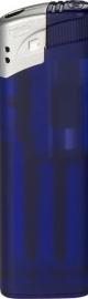 granatowa-zapalniczka-eb15-frozen-mrozona