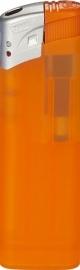 pomaranczowa-zapalniczka-eb15-frozen-mrozona