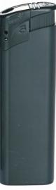 czarna-zapalaniczka-eb15