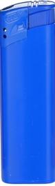 niebieska-zapalniczka-eb15_0