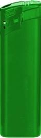 zielona-zapalniczka-eb15_0