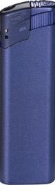 niebieska-zapalniczka-piezo-eb15-w-metalicu