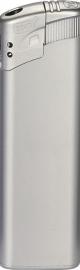 srebrna-zapalniczka-piezo-eb15-w-metalicu