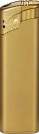 zlota-zapalniczka-piezo-eb15-w-metalicu