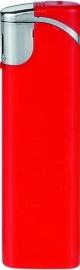 zapalniczka-piezo-sm3-czerwona