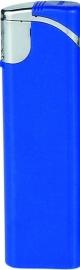 zapalniczka-piezo-sm3-niebieska