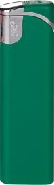 zapalniczka-piezo-sm3-zielona