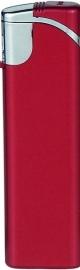 czerwona-zapalniczka-sm3-metalizowana