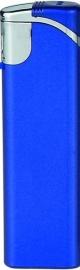 niebieska-zapalniczka-sm3-metalizowana