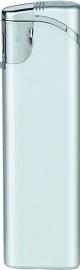 srebrna-zapalniczka-sm3-metalizowana