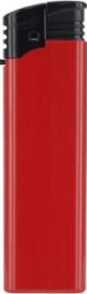 zapalniczka-piezo-tf2-czerwona