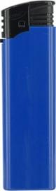 zapalniczka-piezo-tf2-niebieska