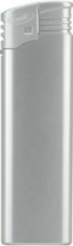 zapalniczka-piezo-tf2-srebrna