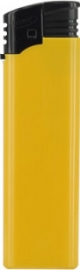 zapalniczka-piezo-tf2-zolta