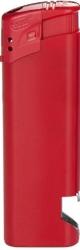 czerwona-zapalniczka-piezoelektryczna-z-otwieraczem