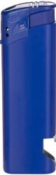 niebieska-zapalniczka-piezoelektryczna-z-otwieraczem
