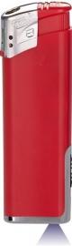 czerwona-zapalniczka-piezo-eb15-z-dioda-led