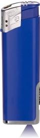 niebieska-zapalniczka-piezo-eb15-z-dioda-led