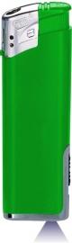 zielona-zapalniczka-piezo-eb15-z-dioda-led