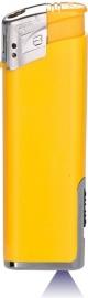 zolta-zapalniczka-piezo-eb15-z-dioda-led