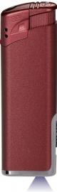 czerwona-zapalniczka-eb15m-z-dioda-swiecaca