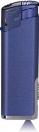 niebieska-zapalniczka-eb15m-z-dioda-swiecaca