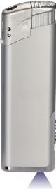 srebrna-zapalniczka-eb15m-z-dioda-swiecaca