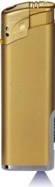zlota-zapalniczka-eb15m-z-dioda-swiecaca