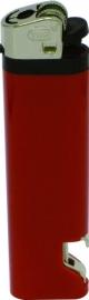 zapalniczka-krzesiwowa-z-otwieraczem-czerwona