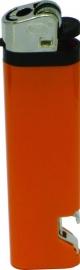 zapalniczka-krzesiwowa-z-otwieraczem-pomaranczowa