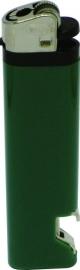 zapalniczka-krzesiwowa-z-otwieraczem-zielona